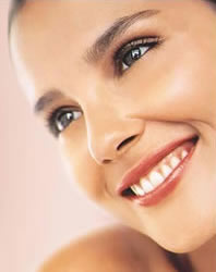 Non Invasive Cosmetic Surgery in Lanarkshire